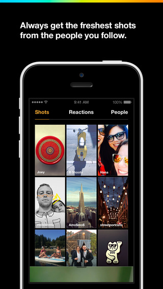 Slingshot-by-Facebook-Alternative-to-Snapchat