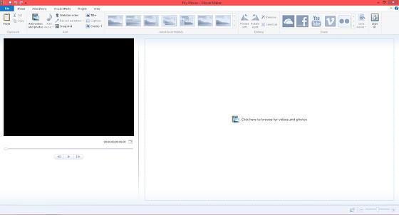 Windows_Live_Movie_Maker
