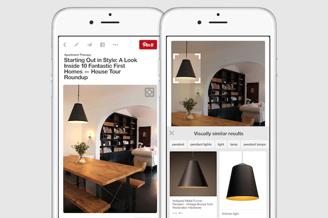 visual-search-results-reverse-image-search-by-Pinterest