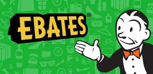 ebates-cash-back