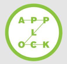 Smart-AppLock-App-Protector
