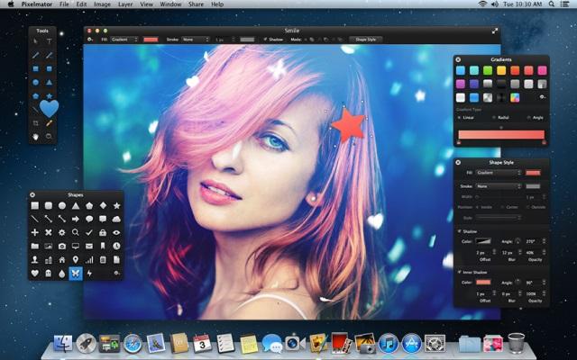 Pixelmator-photoshop-alternative-for-Mac1
