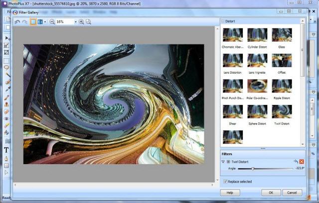 Serif_PhotoPlus_X7