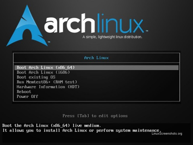 best-linux-distros-archlinux-e1425326581490
