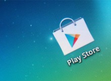 widgets on google play store