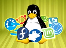 best-linux-distros-670x335