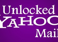 Unlock-Locked-Yahoo-Account