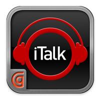 iTalk_iCon