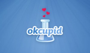 okcupid social networking dating