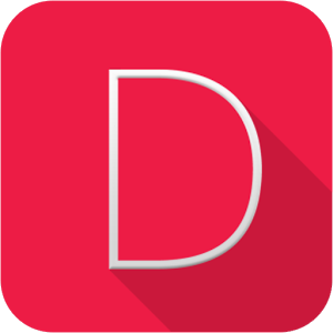 down dating app for android