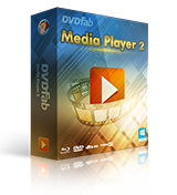 dvdfab media player review