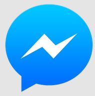 facebook messenger android free calls