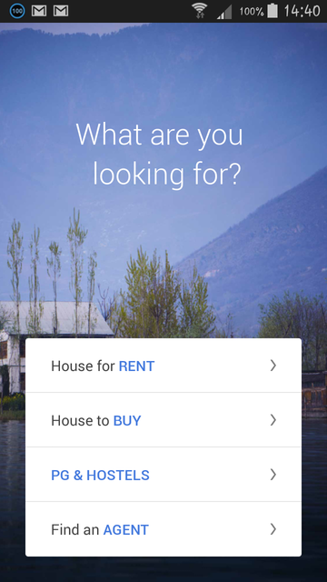 housing app buy property