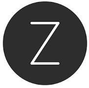 nokia z launcher app