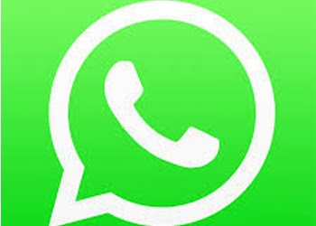 whatsapp for iphone ipad