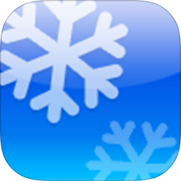 install winterboard on iphone ipad