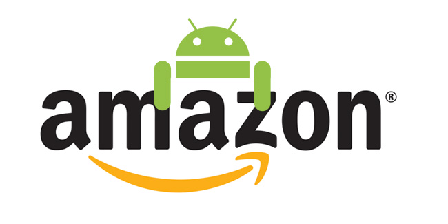 download amazon appstore on android