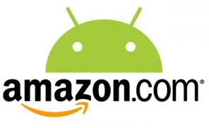 amazon appstore google play alternative