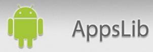 AppsLib