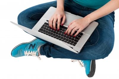 best online jobs 2015