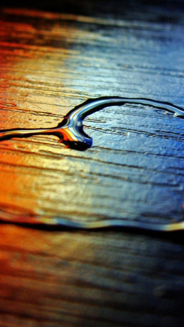Cool & Beautiful iPhone 6 Wallpapers