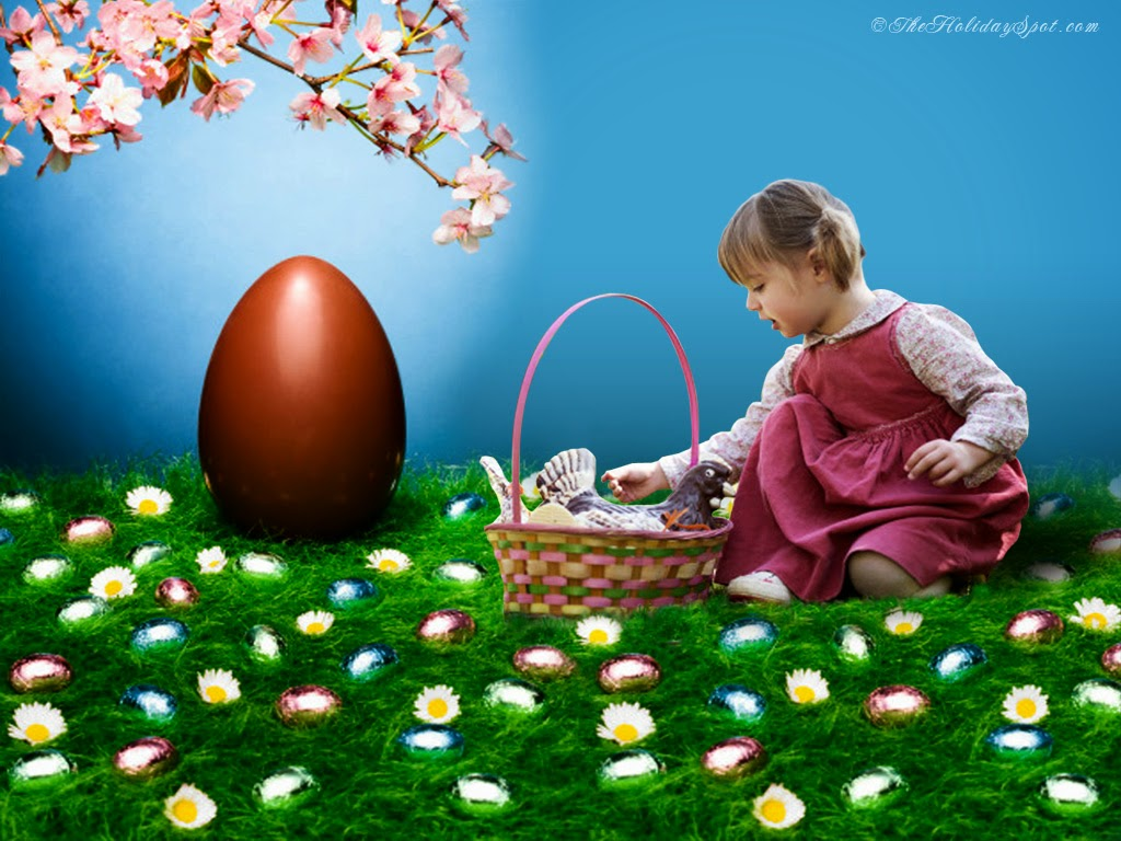happy easter day 2015 wallpapers