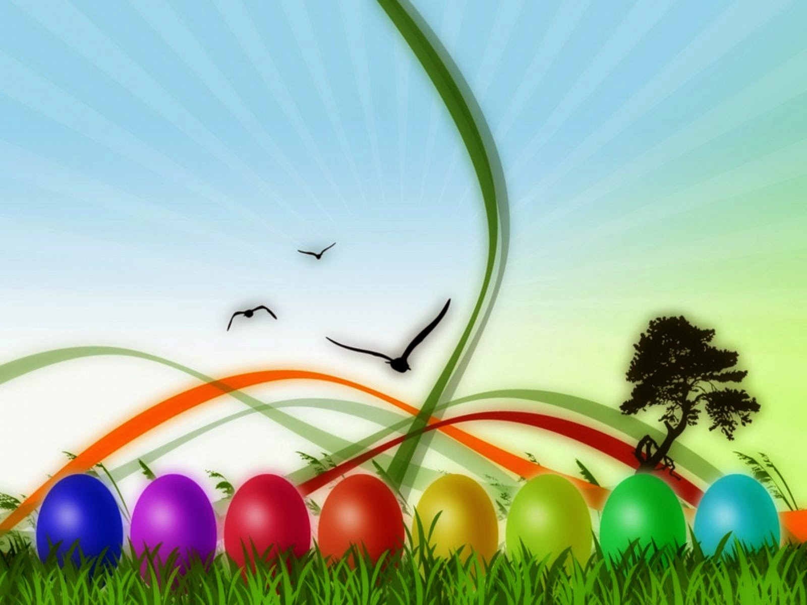 happy easter 2015 messages wallpapers quotes greetings