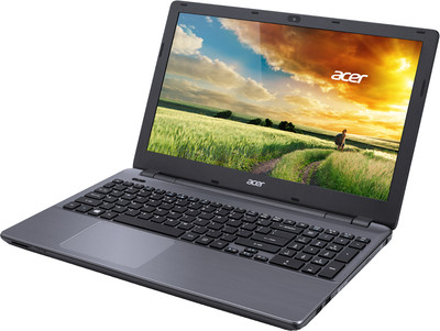 acer aspire e5 571 notebook