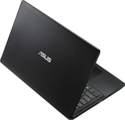 asus x552cl sx019d laptop
