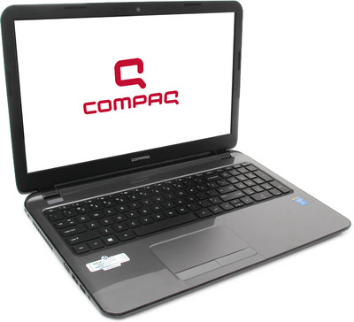 hp compaq 15-s009TU notebook