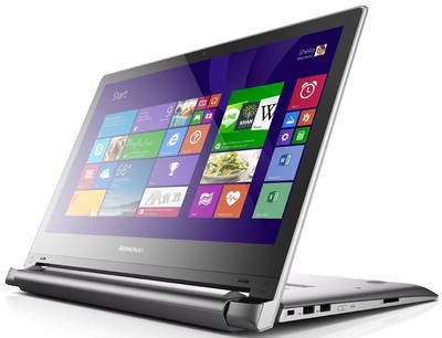 lenovo flex 2-14d notebook