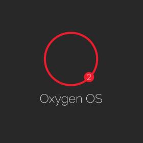 oxygenos oneplus one rom