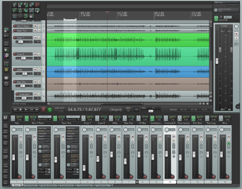 9 Best Garageband Alternatives For Windows Pc Free Amp Paid