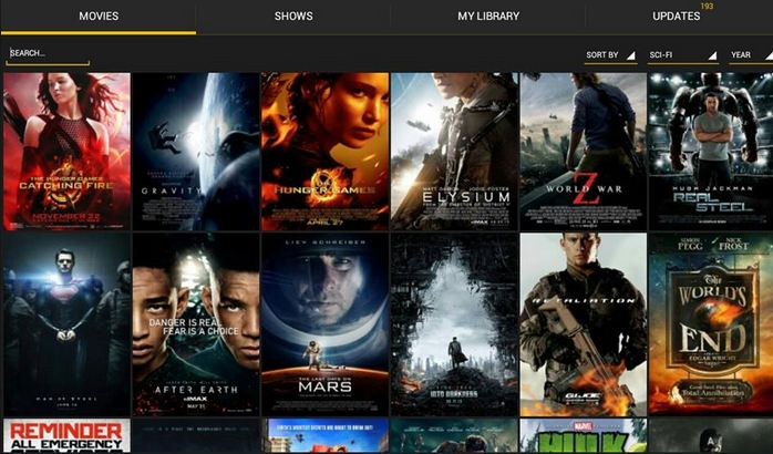 showbox app iphone ipad ipod touch download