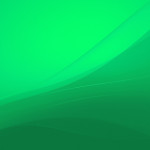 hd android lollipop wallpaper green