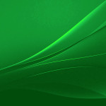 material design android wallpapers green