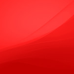 hd android lollipop wallpaper red