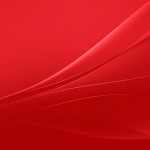 material design android wallpapers red