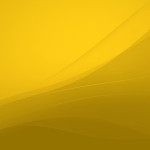hd android lollipop wallpaper yellow