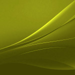 material design android wallpapers yellow