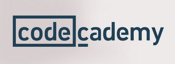 codecademy learn coding online