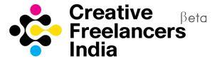 creative freelancers india