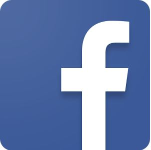 facebook apk latest download