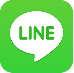 line apk latest download