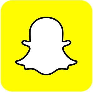 snapchat apk latest download