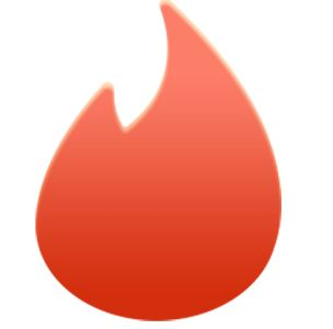 tinder apk latest download
