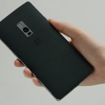 oneplus 2 flagship killer smartphone