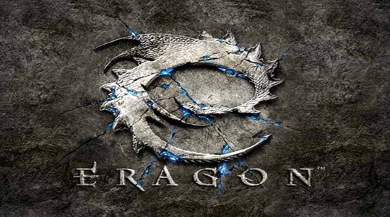 eragon custom rom for htc one m9