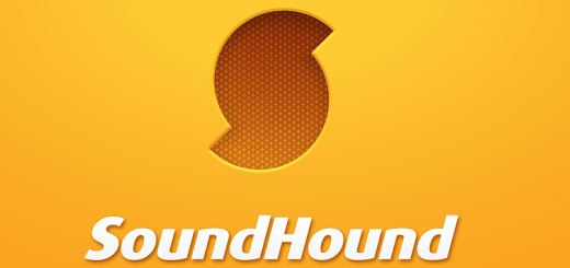 soundhound apps to identify songs