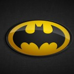 whatsapp profile dp pictures batman